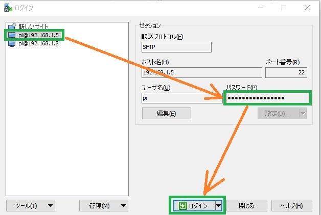 f:id:ZB_Thinking:20200214084059j:plain