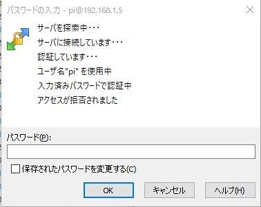 f:id:ZB_Thinking:20200214084150j:plain