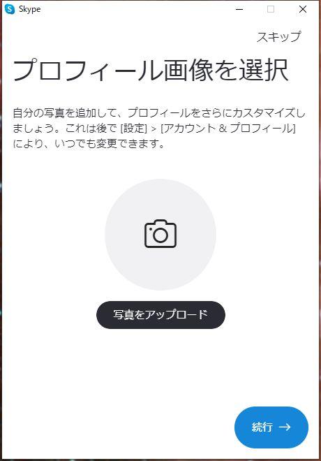 f:id:ZB_Thinking:20200315163043j:plain