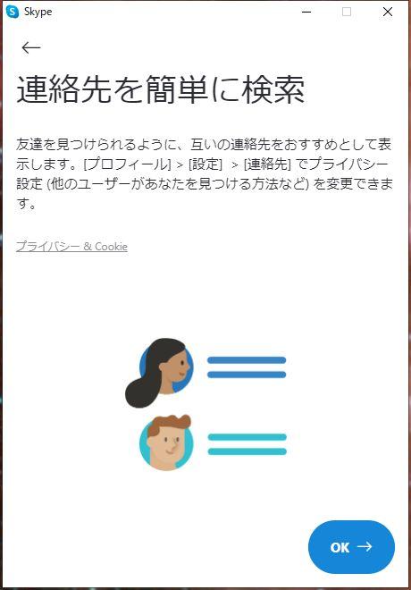 f:id:ZB_Thinking:20200315163625j:plain