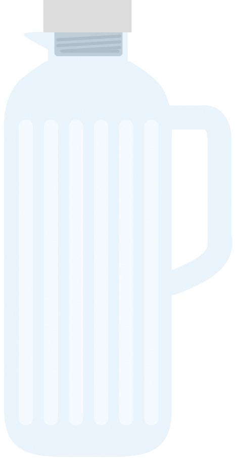 f:id:ZB_Thinking:20200326174123j:plain