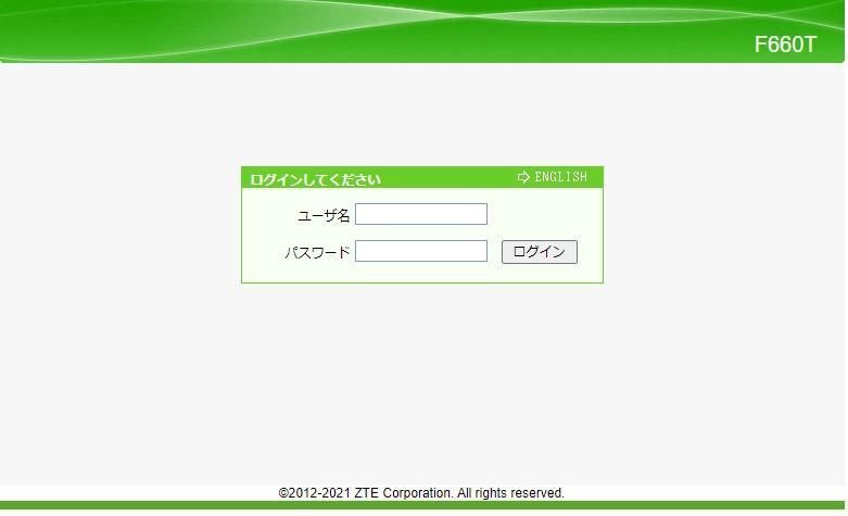 f:id:ZB_Thinking:20210429211003j:plain
