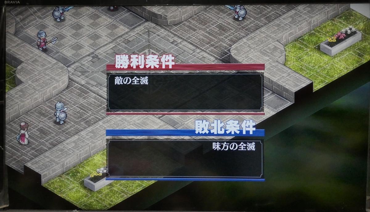f:id:ZB_Thinking:20210507181130j:plain