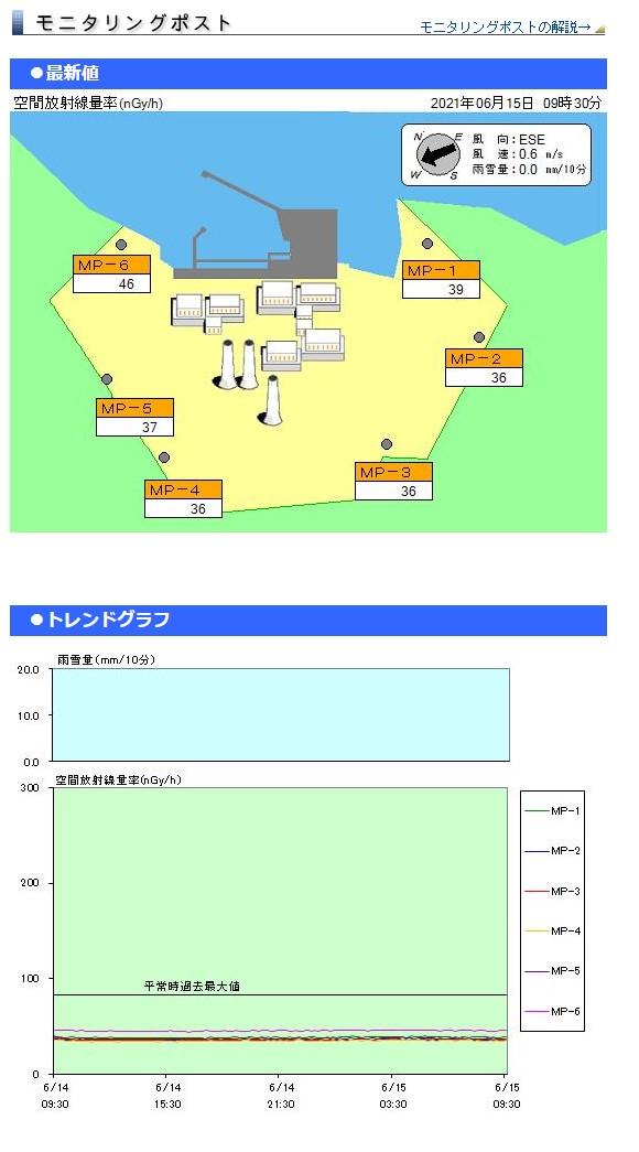 f:id:ZB_Thinking:20210615115908j:plain