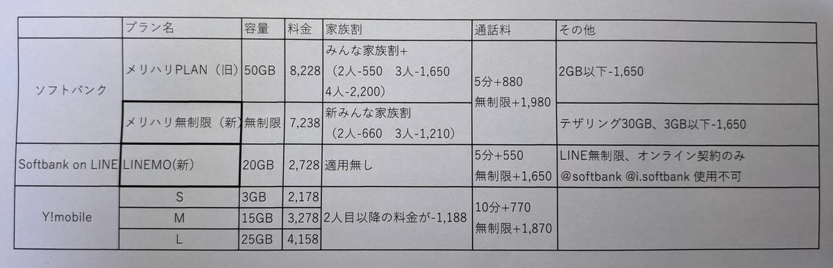 f:id:ZEI_taxbanker:20210403203028j:plain