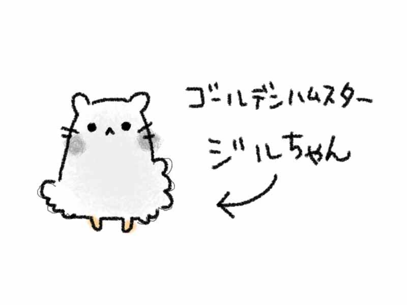f:id:ZIL:20180108113523j:plain