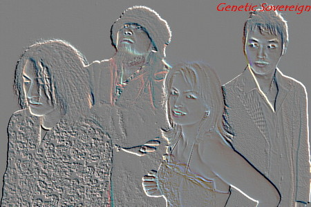 f:id:ZIN-KE:20050304151047:image