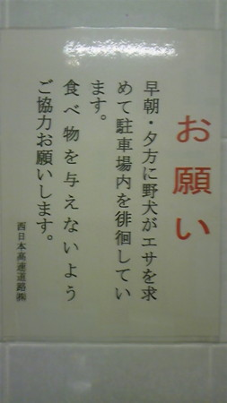 f:id:ZIN-KE:20101024065531j:image
