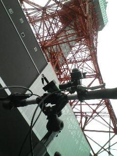 20090213143007