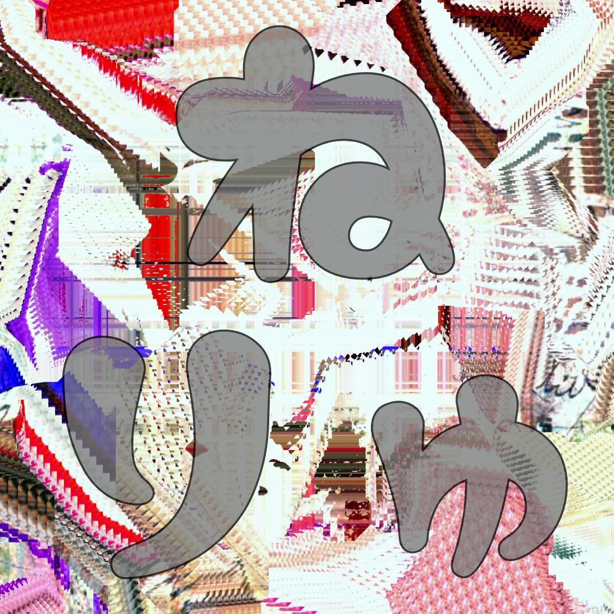 f:id:ZUTTO-NEET-OJISAN:20210429083307j:image