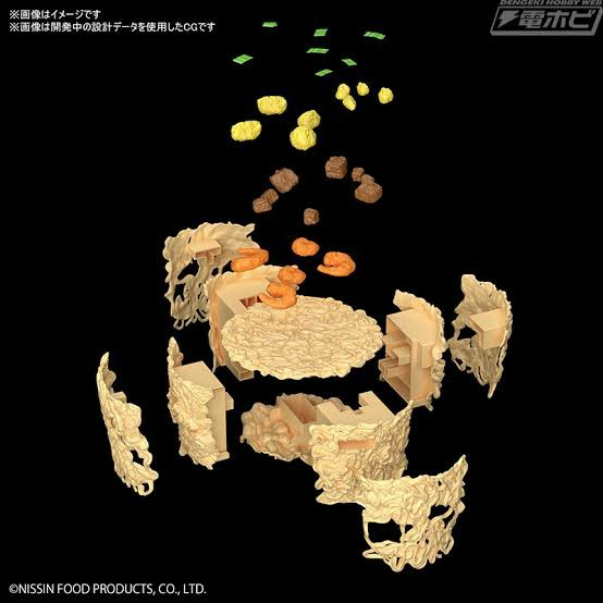 f:id:ZUTTO-NEET-OJISAN:20210713035308j:image