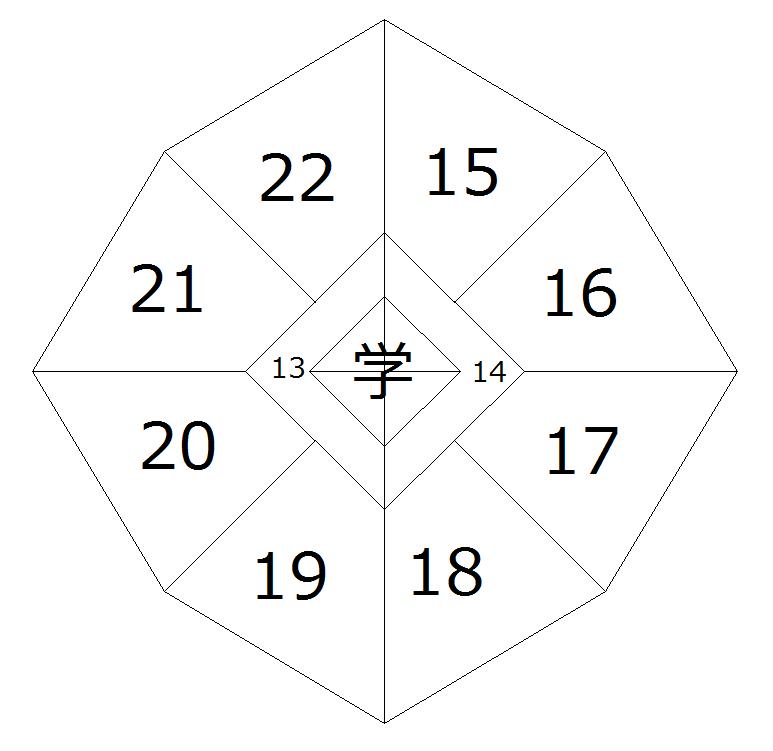 f:id:ZYASIN:20201122103929p:plain