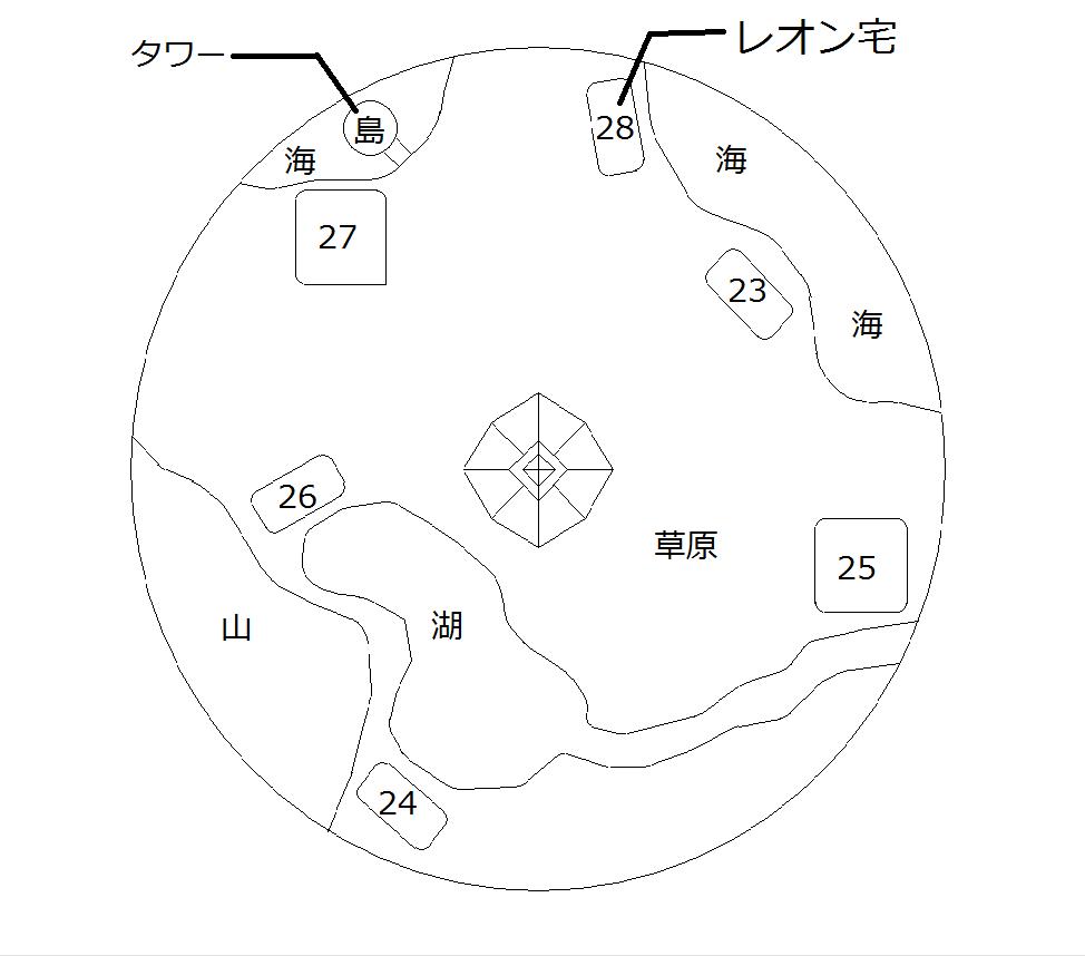 f:id:ZYASIN:20201122104106p:plain