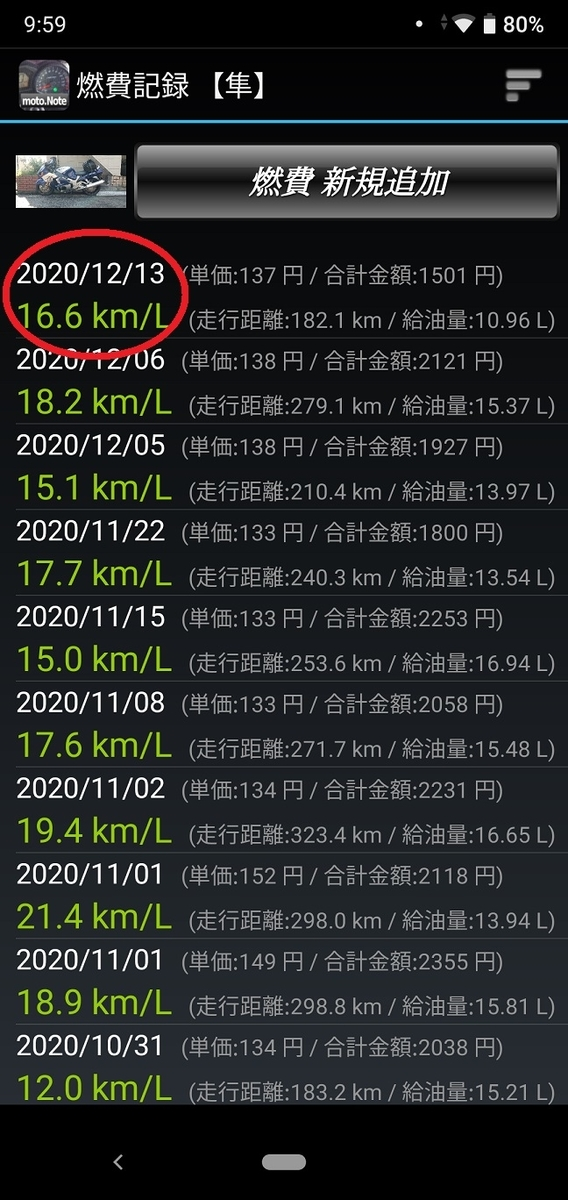 f:id:ZZR1100DJAM:20201213102929j:plain