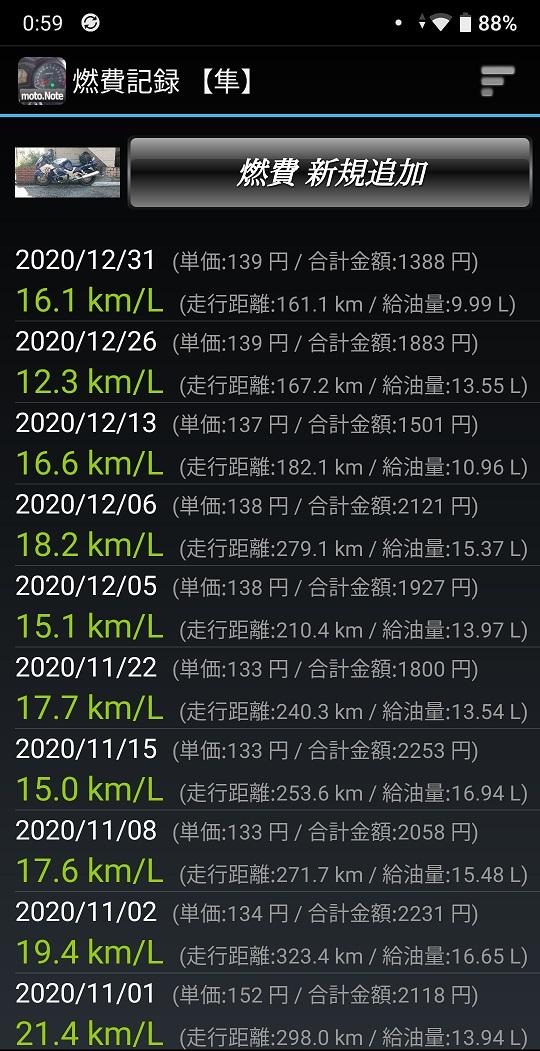 f:id:ZZR1100DJAM:20201231013517j:plain