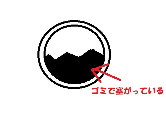 f:id:ZZR1100DJAM:20210509163921j:plain
