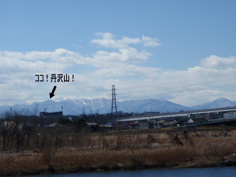 f:id:Zaskar:20120919095450j:image