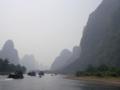 Li River (China)