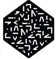 f:id:Zbaron:20171117002648j:plain