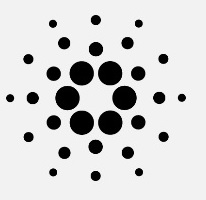 f:id:Zbaron:20180213233550j:plain