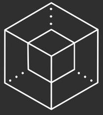 f:id:Zbaron:20180221224048j:plain