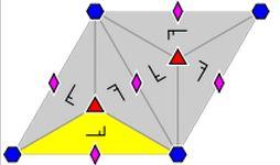 f:id:Zellij:20111207230547j:image