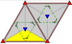 f:id:Zellij:20111207230548j:image