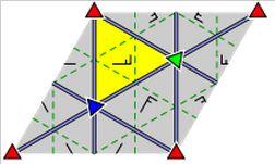 f:id:Zellij:20111207230549j:image