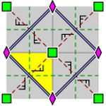f:id:Zellij:20111207230551j:image