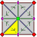 f:id:Zellij:20111207230552j:image