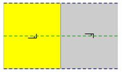 f:id:Zellij:20111207230559j:image