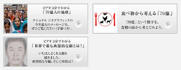 http://nationalgeographic.jp/nng/sp/7billion/