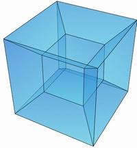 f:id:Zellij:20121201225516j:image