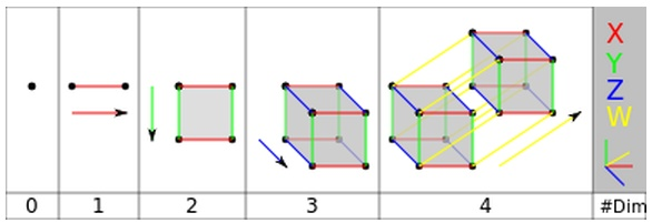 f:id:Zellij:20121202192100j:image