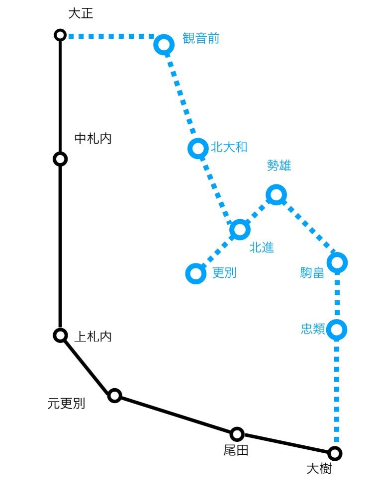 f:id:Zentokachinoriai:20180227203037j:plain