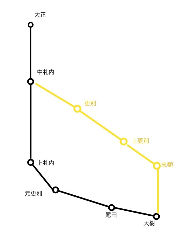 f:id:Zentokachinoriai:20180227203116j:plain