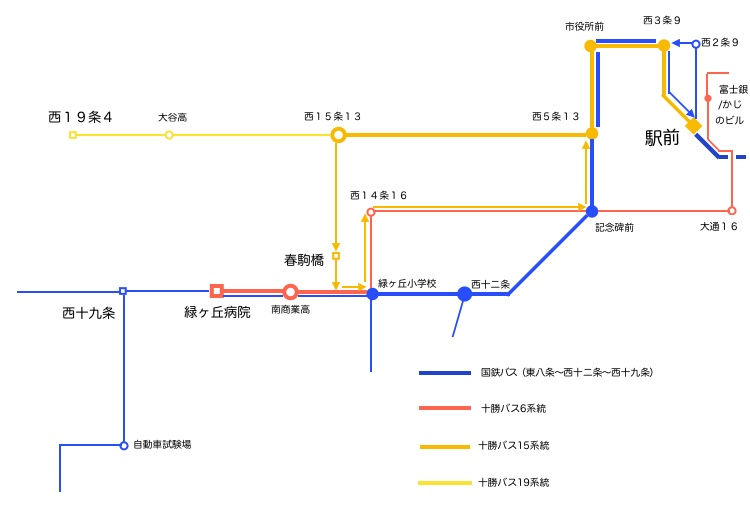 f:id:Zentokachinoriai:20180302181441j:plain