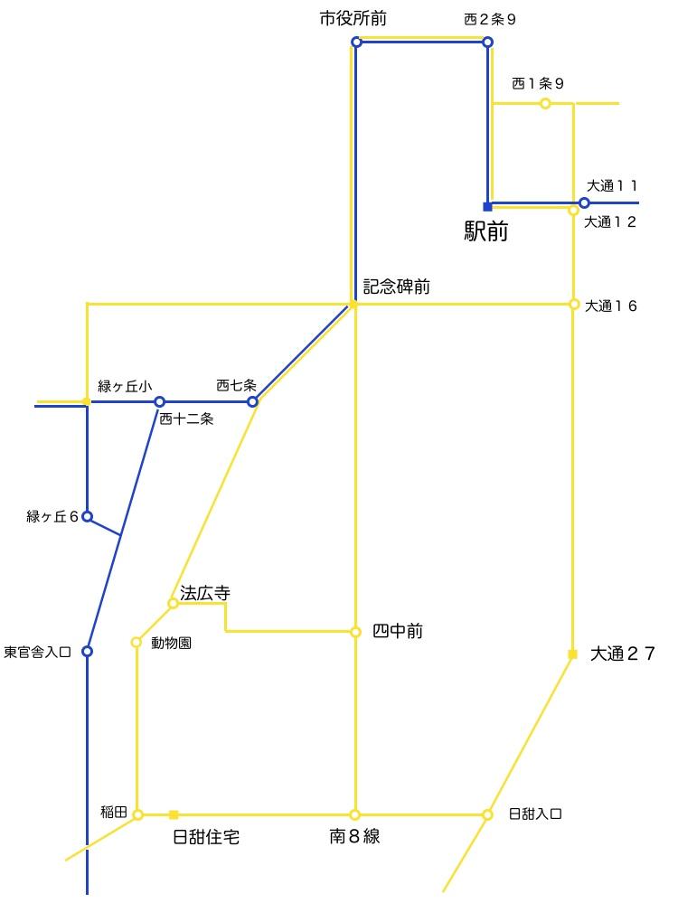 f:id:Zentokachinoriai:20180318140252j:plain