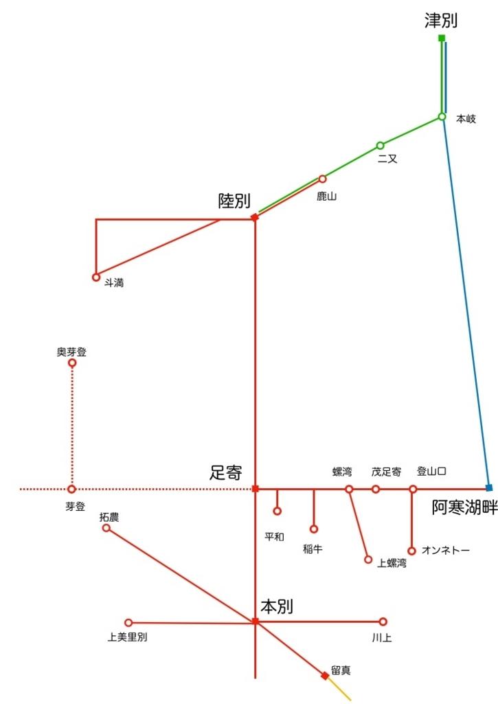 f:id:Zentokachinoriai:20180329113520j:plain