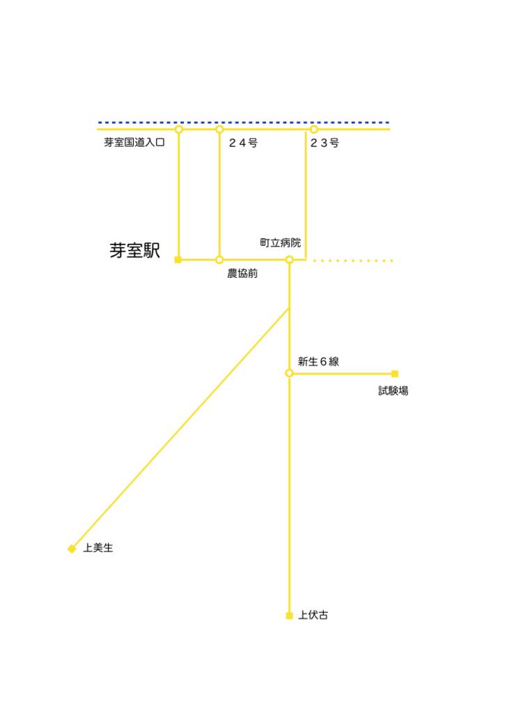 f:id:Zentokachinoriai:20180411170936j:plain