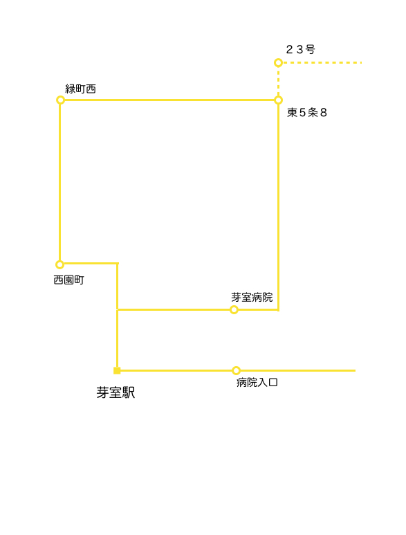 f:id:Zentokachinoriai:20180411171034j:plain