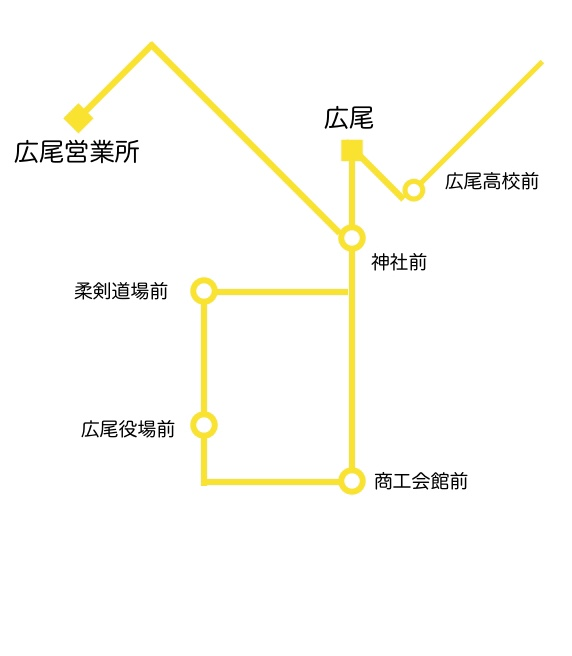 f:id:Zentokachinoriai:20180422125424j:plain