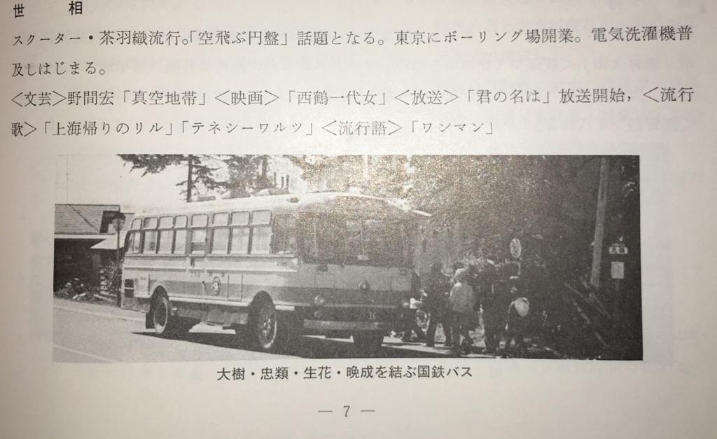 f:id:Zentokachinoriai:20180424185819j:plain