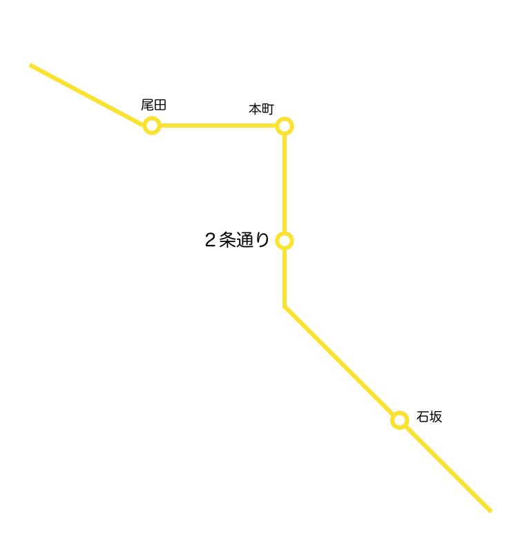 f:id:Zentokachinoriai:20180424215428j:plain