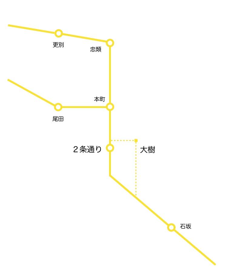 f:id:Zentokachinoriai:20180425013458j:plain