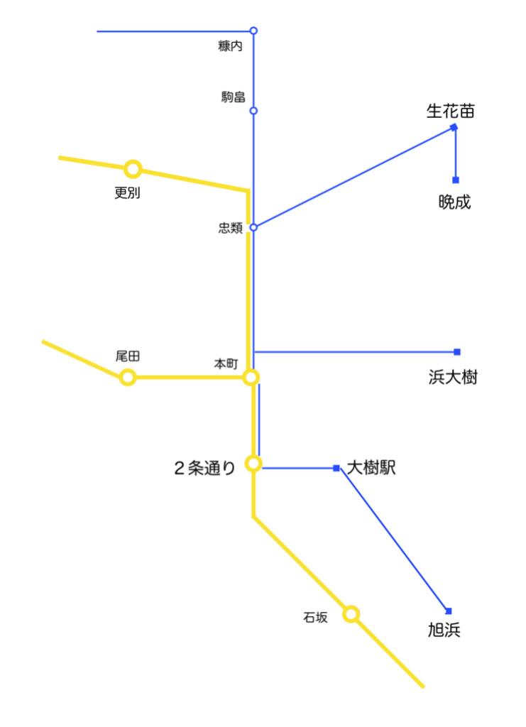 f:id:Zentokachinoriai:20180425024608j:plain