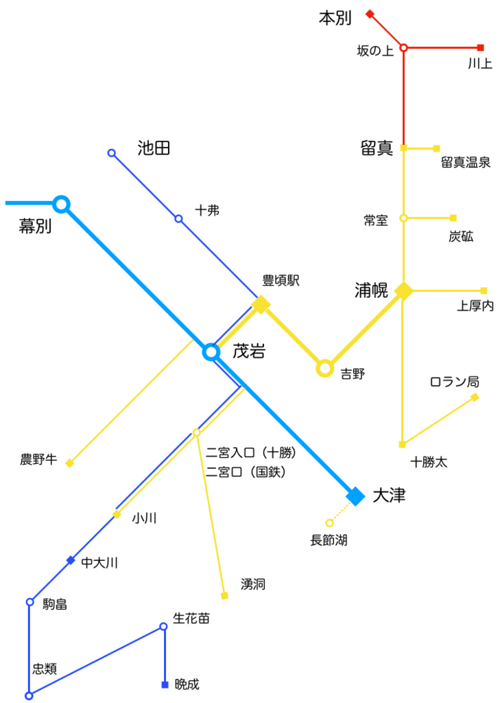 f:id:Zentokachinoriai:20180512010257j:plain