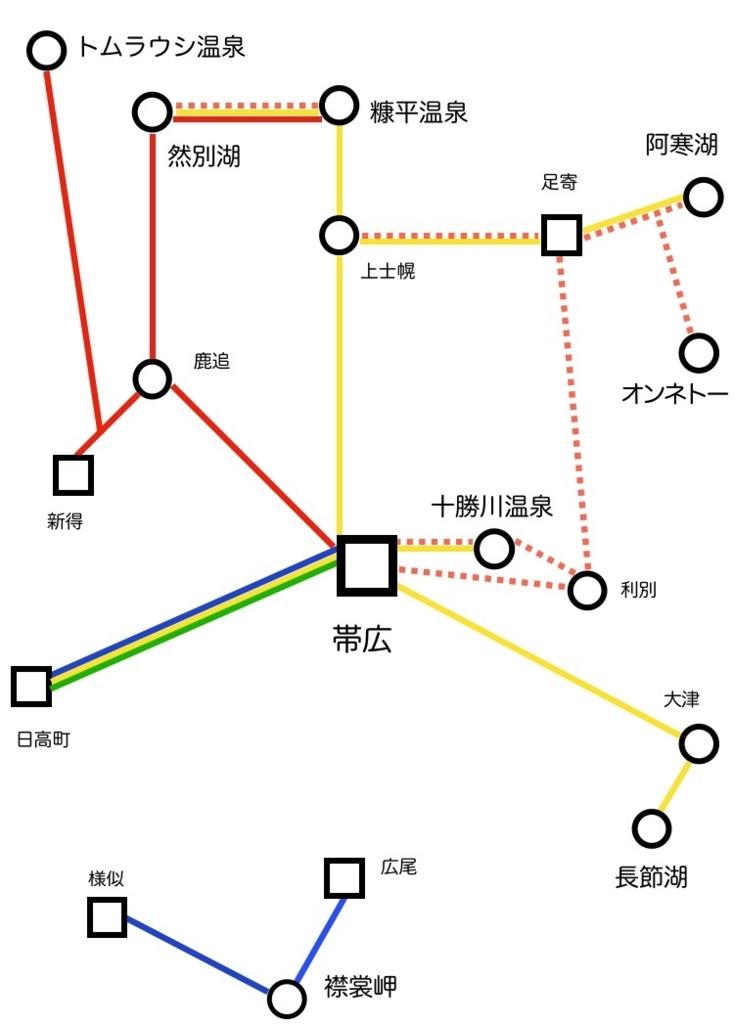 f:id:Zentokachinoriai:20180810213819j:plain