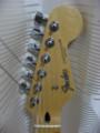 Fender Stratocaster#2