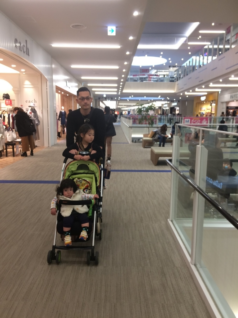 f:id:Zero-CooL:20180104233435j:plain